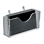 Horizontal Business/Gift Card Holder - 10ct