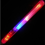 Light-Up Party Wand - 12ct
