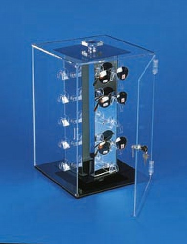 Wholesale display case now available at Wholesale Central ...