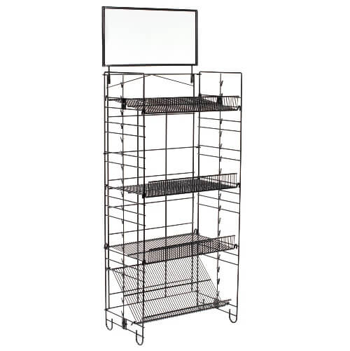 details id product chrome racks drawer storage tier buy wire rack tp china