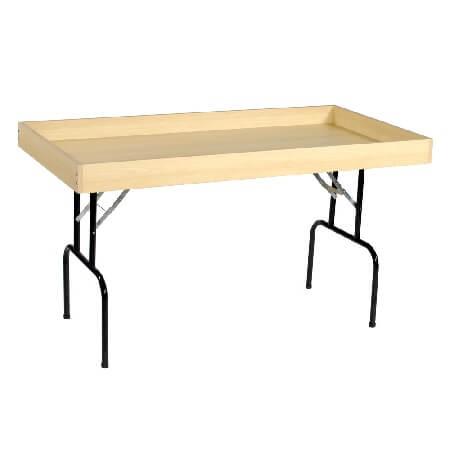 Impulse Table