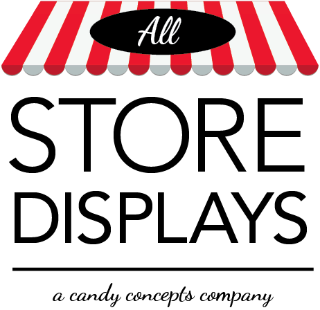 All Store Displays - A division of Candy Concepts