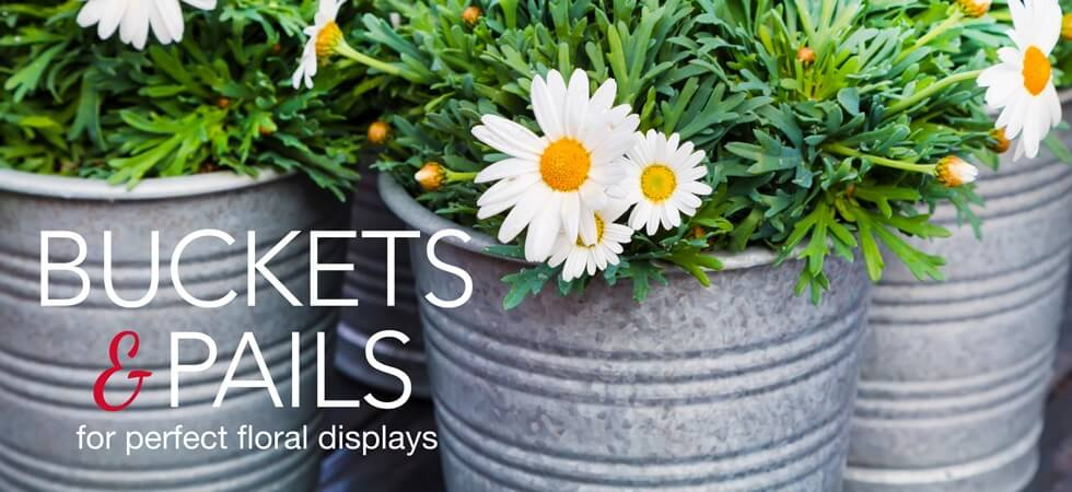 Flower Displays For Sale