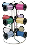 Carousel Ribbon Rack