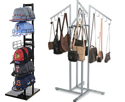Accessory Displays
