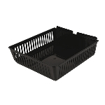 Cratebox Tray - 10ct
