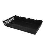 Jumbo Cratebox Tray - 10ct