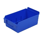 Medium Shelfbox - 10ct