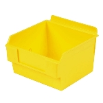 Standard Shelfbox - 10ct