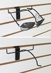 Slatwall Eyewear Display - 10ct